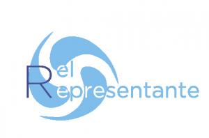 EL REPRESENTANTE