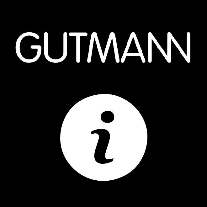 CÁLCULO DE EXTRACCIÓN GUTMANN